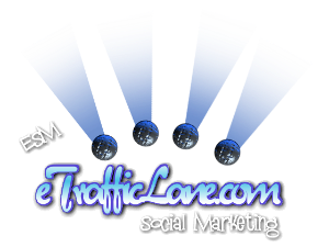 eTrafficLane Social Marketing